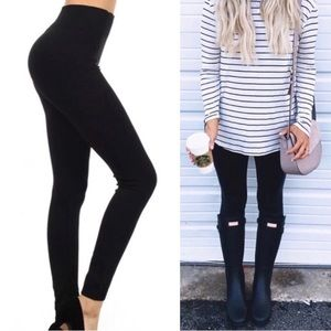 Pants - Most comfortable leggings I have ever had! NWOT!